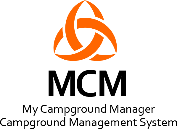 Is a Campground Management Software system