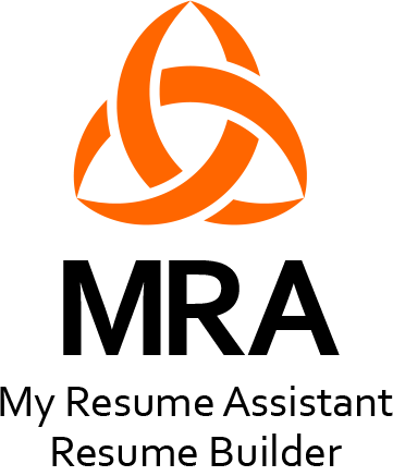 Is a Free Resume Builder Software.